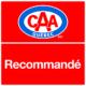 CAA_Logo-Recommande-V-Fra-RGB